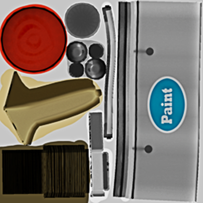 Pc Computer Roblox Paint Bucket The Textures Resource