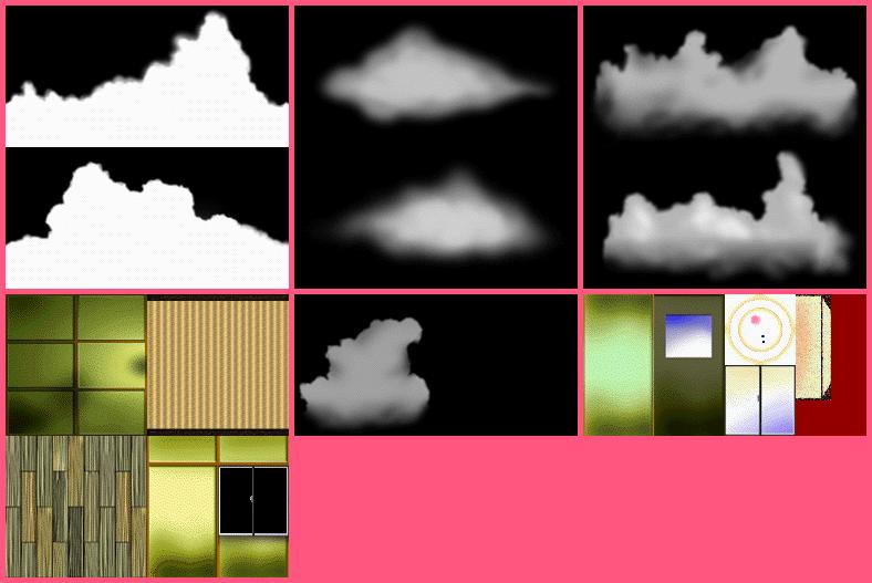 PlayStation - LSD: Dream Emulator - Seemingly Endless