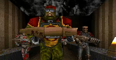 Team Fortress (Quake)