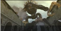 Xbox 360 - The Textures Resource