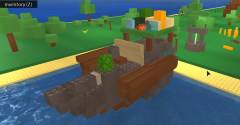 Pc Computer Roblox The Textures Resource
