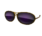 Stylish Aviators