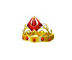 Honored Redcliff Crown