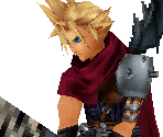 Cloud (Coliseum)