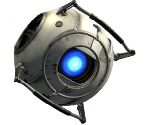 Wheatley (Normal)