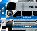 PC Personnel Carrier