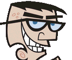 Denzel Crocker