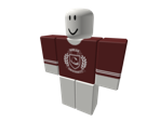 ROBLOX University Tee-Shirt