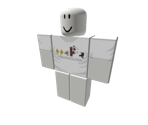 ROBLOX Evolution