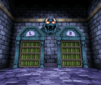 Doors of Doom