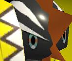 #785 Tapu Koko