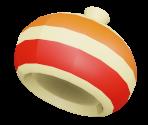 Super Acorn Hat