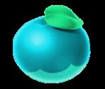 Blimb Fruit