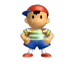 Ness (Classic) Trophy