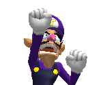 Waluigi (Low-Res)
