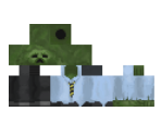 Mobs (City Texture Pack)
