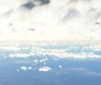 Skybox (Sides)