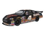 #4 Virginia Tech/State Water Heaters Chevrolet
