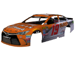 #19 Carl Edwards (ARRIS SURFboard)