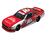 #16 Ryan Reed (Charlotte) (Old)
