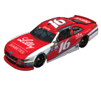 #16 Ryan Reed (Kentucky II)