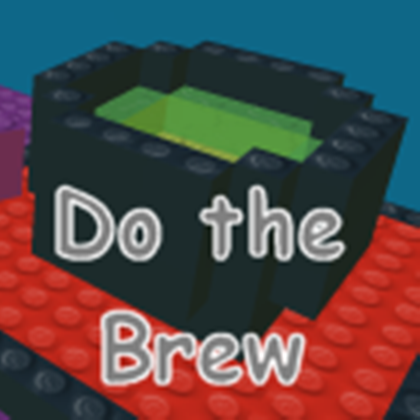 Do The Brew!