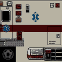 Ambulance (Unused)
