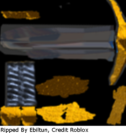 sword texture decal id roblox - 420×420